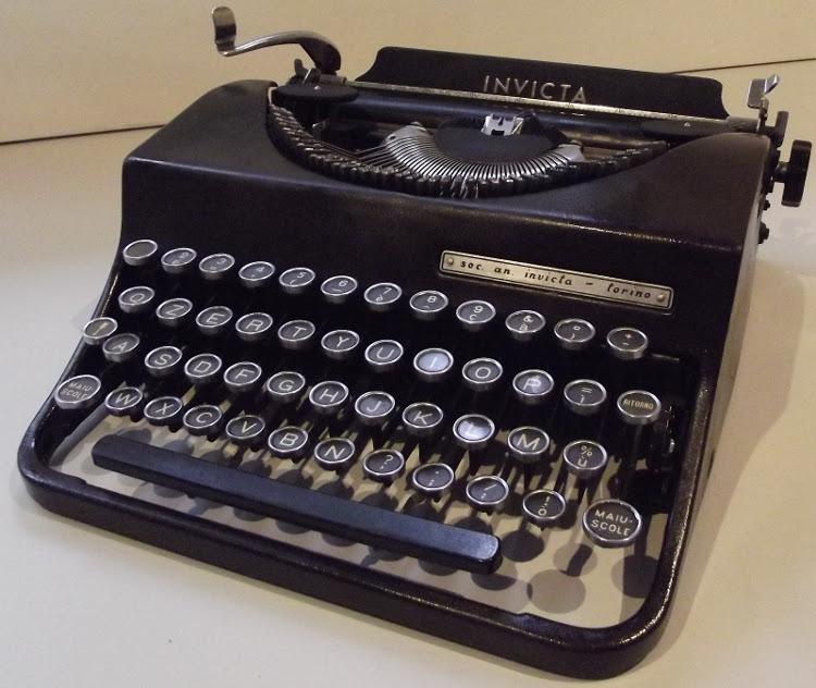 1950typewriter