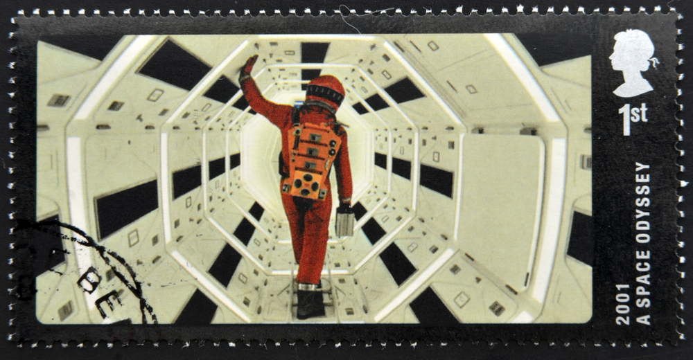 What 2001: A Space Odyssey Taught Us About Computers