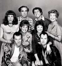 laverneandshirley