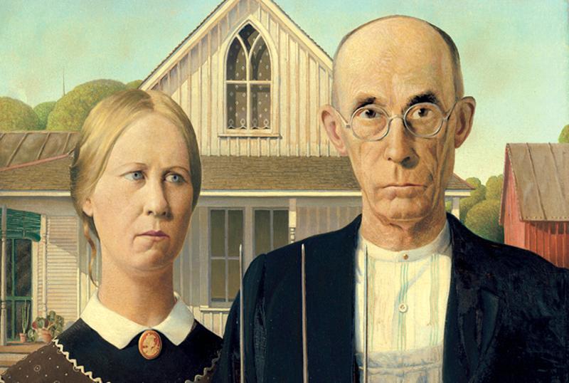oldschoolparents