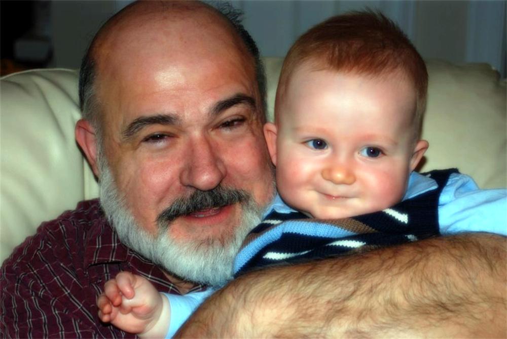 granddaughter_grandpa