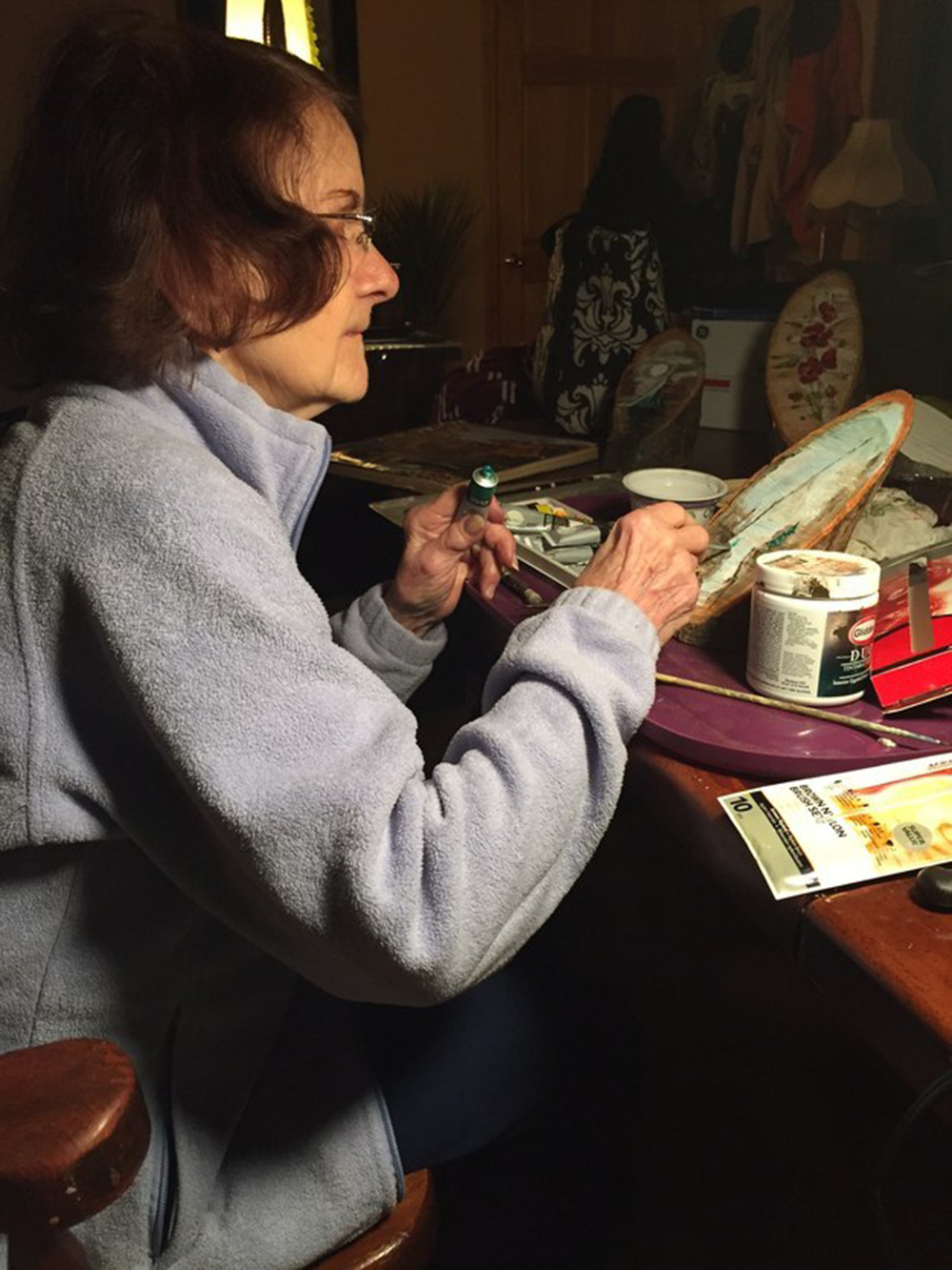 grandma_magdalene_painting