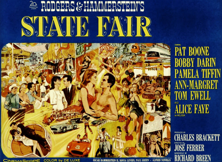statefairmovie1962