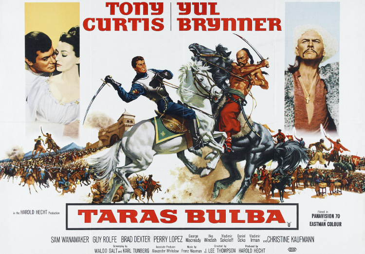 tarasbulbamovie1962