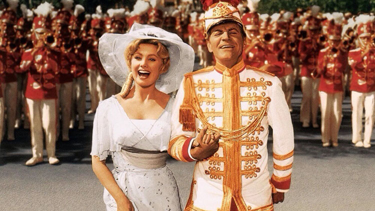 themusicmanmovie1962