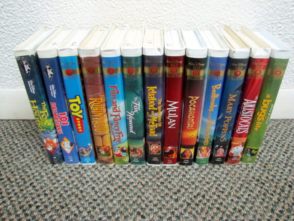 vhs_disney_tapes