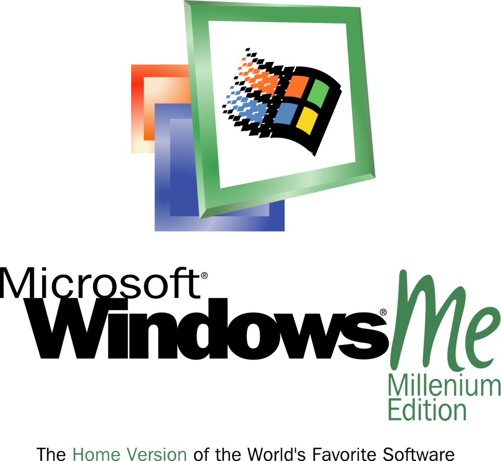 windows-me