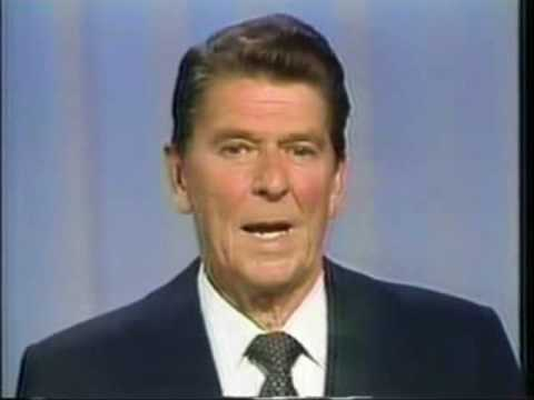 Best Reagan Carter Debate Clips – 1980