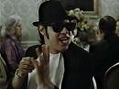 The Blues Brothers (Trailer For TV, 1980)