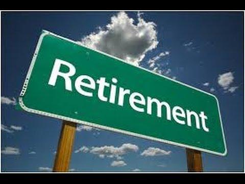 SHOCKING: The Most Amazing Retirement Statistics
