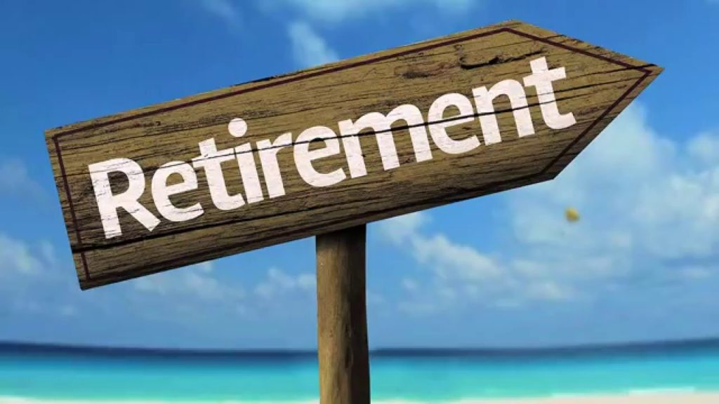 Advice You Can Trust: Retirement (:30)